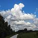 20200901 9703CPw [D~PB] Wolken, Steinhorster Becken, Delbrück