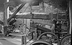 Wortley Forge