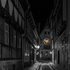Quedlinburg des Nachts (2xPiP)