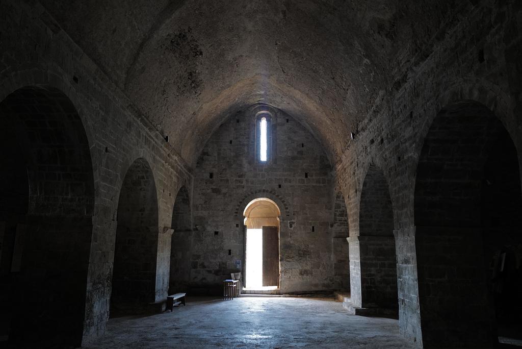 Santa Maria de Marcèvol L1030153
