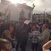 Castro Marriage Equality Celebration (0171)