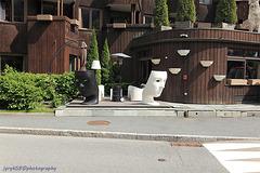 Chamonix-Mont-Blanc 15