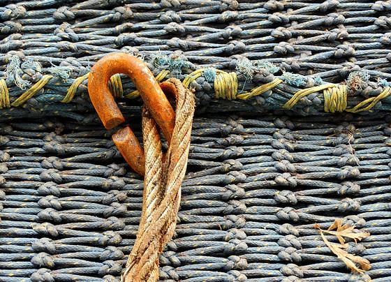 Net Weave