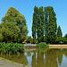 Painswick Park 1