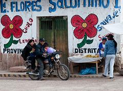20101123-Pérou-77
