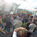 Castro Marriage Equality Celebration (0172)
