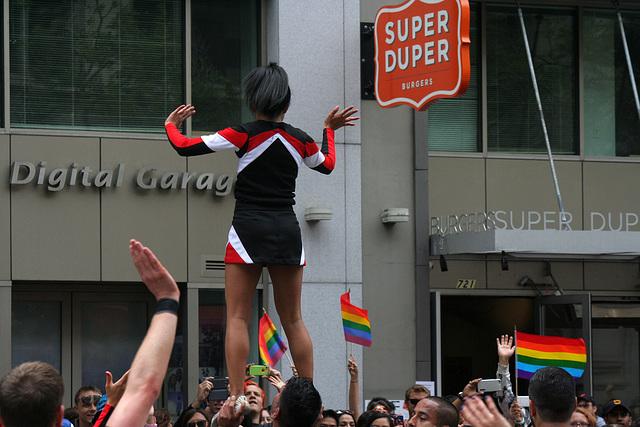 San Francisco Pride Parade 2015 (5226)
