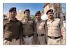 """""""Forces spéciales"""" indiennes"""