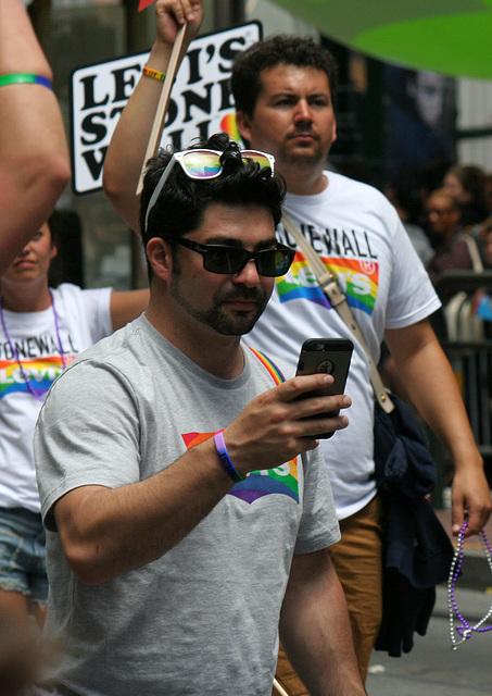 San Francisco Pride Parade 2015 (7145)