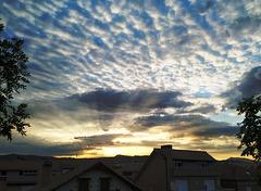 Llega un nuevo día, 1