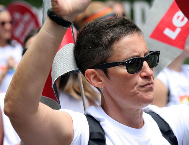 San Francisco Pride Parade 2015 (7143)