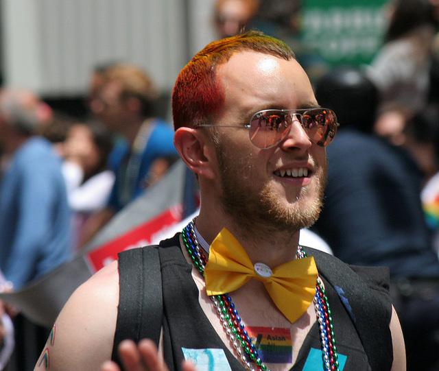 San Francisco Pride Parade 2015 (7125)