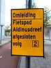 Aldinusdreef