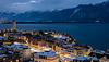 170111 Montreux nuit 0