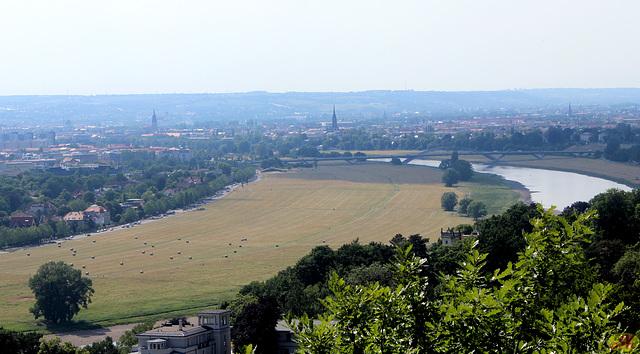 2017-06-15 06 Petro en Dresdeno