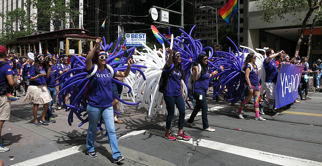 San Francisco Pride Parade 2015 (1598)
