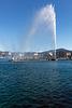 190316 Geneve jet eau 0