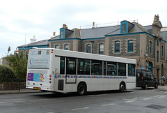 Libertybus 1159 (J 91469) in St. Helier - 6 Aug 2019 (P1030724)