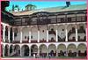 Monastère de Rila - Bulgarie