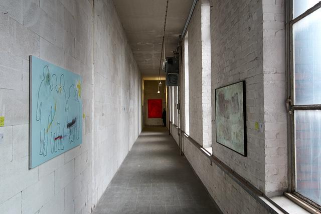 korridor-1210225-co-14-06-15