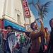 Castro Marriage Equality Celebration (0185)