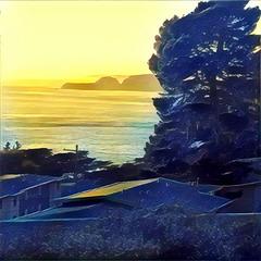 Sunset (imag0418)
