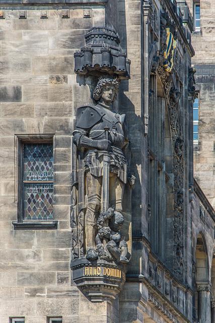 Chemnitzer Roland