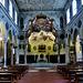 Napoli - Basilica di Santa Restituta