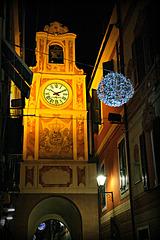 Loano by Night :)