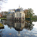 Nederland - 's-Graveland, Trompenburgh