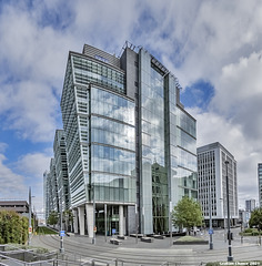 One Snowhill