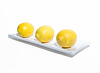Lemon High Key 062216-001