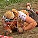 77 (20)...event ...sport..cross run
