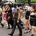 77 (42)...event ...pride parade