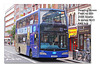 Reading Buses 859 2008 Scania N series - 18.8.2015
