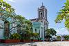 Iglesia Nuestra Señora de los Desamparados