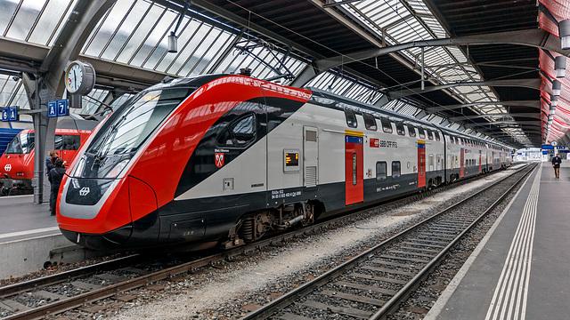 201104 Zuerich RABe502
