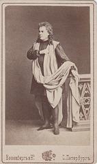 Ivan Melnikov by Wesenberg (2)