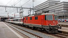 201104 Zuerich Re420
