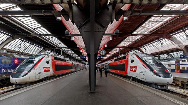 201104 Zuerich TGV 0