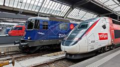 201104 Zuerich TGV 1
