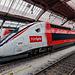 201104 Zuerich TGV 2