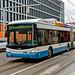 201104 Zuerich trolleybus