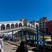 Venedig-0049