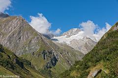Rötspitze (3496 m)