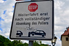 Lutherstadt Wittemberg 2017 – STOP