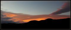 le réveil des volcans (1)