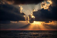 cloud_talk