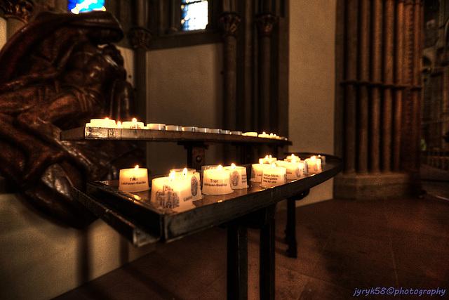 Liebfrauenkirche 9