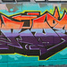 1 (46)a..austria vienna ..am kanal..graffiti